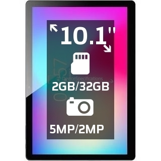 Compra Cube Power M3 a 151€, Prezzi per Power M3 a buon mercato ...